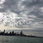 best hookup spots in chicago