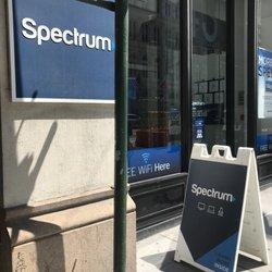 Spectrum - 50 Photos & 830 Reviews - Television Service