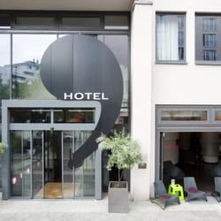 Damm Design ku damm 101 design hotel berlin 45 photos 39 reviews hotels