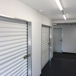 High Quality Photo Of Apple Self Storage   Wauconda, IL, United States. New Indoor Units