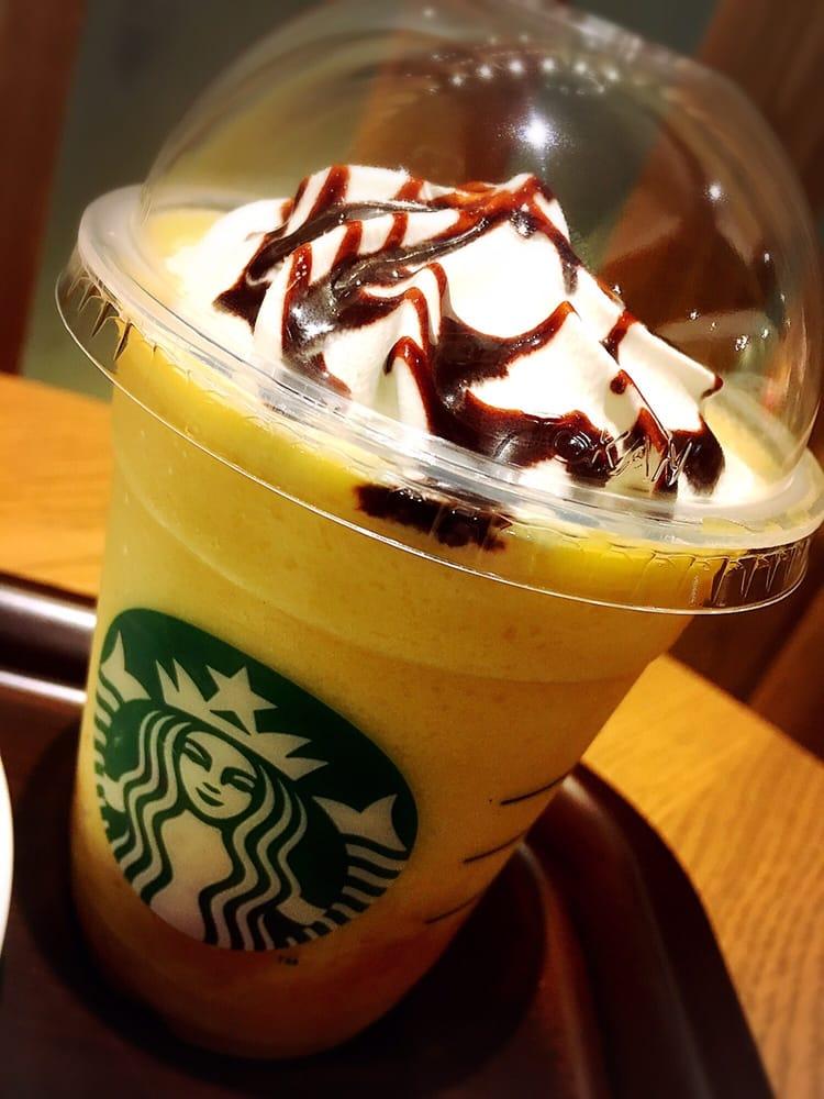スターバックスコーヒー 目黒店の画像