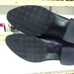 Shoe Repair Longmont Co