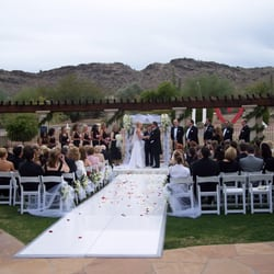 yelp corporate office. photo of phoenix corporate office az united states outdoor wedding events yelp