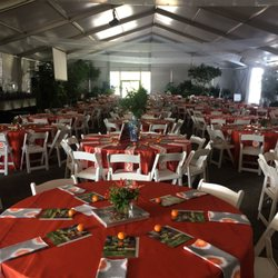 Photo Of AAA Rents Event Services