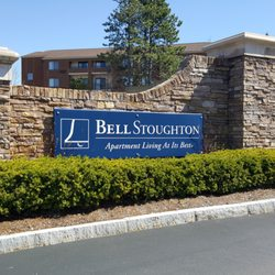 Bell Stoughton - 27 Photos - Apartments - 400 Technology Center Dr on norfolk county, chestnut hill, bill chamberlain,