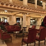 Accept. opinion, valley springs resort french lick topic, very