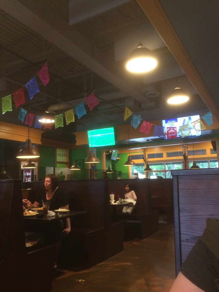 Luciana S Mexican Restaurant And Cantina  Indianapolis In