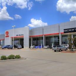 Don Mcgill Toyota Of Katy >> Don McGill Toyota - 42 Photos & 196 Reviews - Car Dealers - 11800 Katy Fwy, Energy Corridor ...