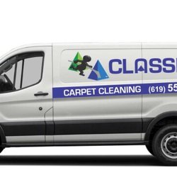 photo of classico carpet cleaning san diego ca united states top quality