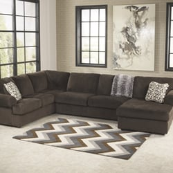 Marvelous Photo Of Furniture Outlet   Panama City, FL, United States. The Weekend Is