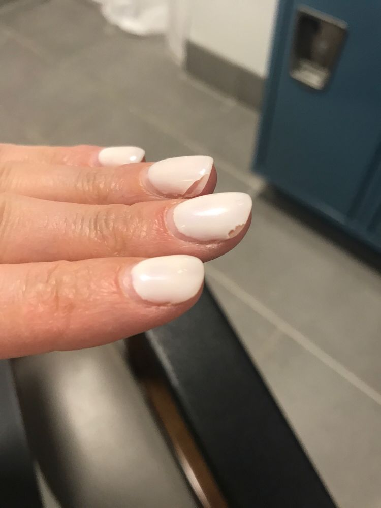 La Vogue Nails & Spa - 2019 All You Need To Know Before You Go ... La Vogue Nails & Spa - 2019 All You Need to Know BEFORE You Go ... Nail Polish v.vogue gel nail polish