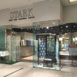 Photo Of Stark Showroom