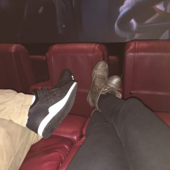Amc Fresh Meadows 7 166 Photos Amp 429 Reviews Movie