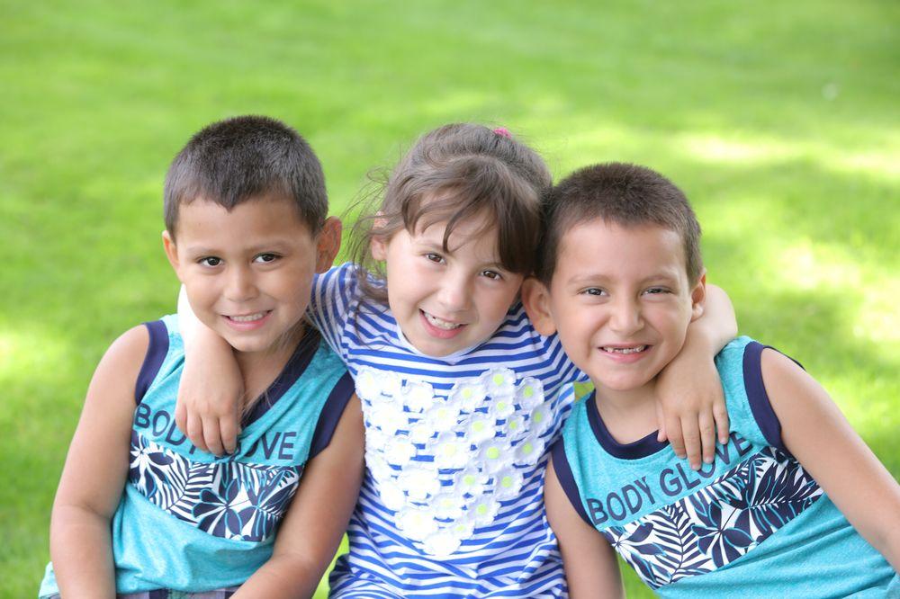 Choice Adoptions: 12901 SE 97th Ave, Clackamas, OR