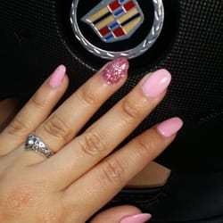 Lucky nails and spa nail salons 5968 fairmont pwy pasadena photo of lucky nails and spa pasadena tx united states love my prinsesfo Choice Image