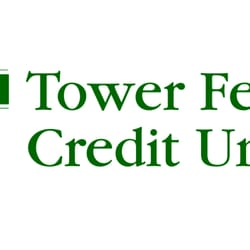 Tower Credit Union >> Tower Federal Credit Union 13 Reviews Banks Credit Unions