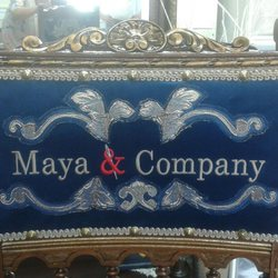 Maya & Company - 111 Photos & 87 Reviews - Sewing