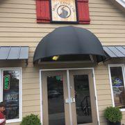 Miller Creek Cafe - 39 Photos & 42 Reviews - Burgers - 4915 Lower