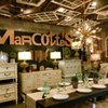 Marcotte's Design Salvage: 617 Clearwater Largo Rd, Largo, FL
