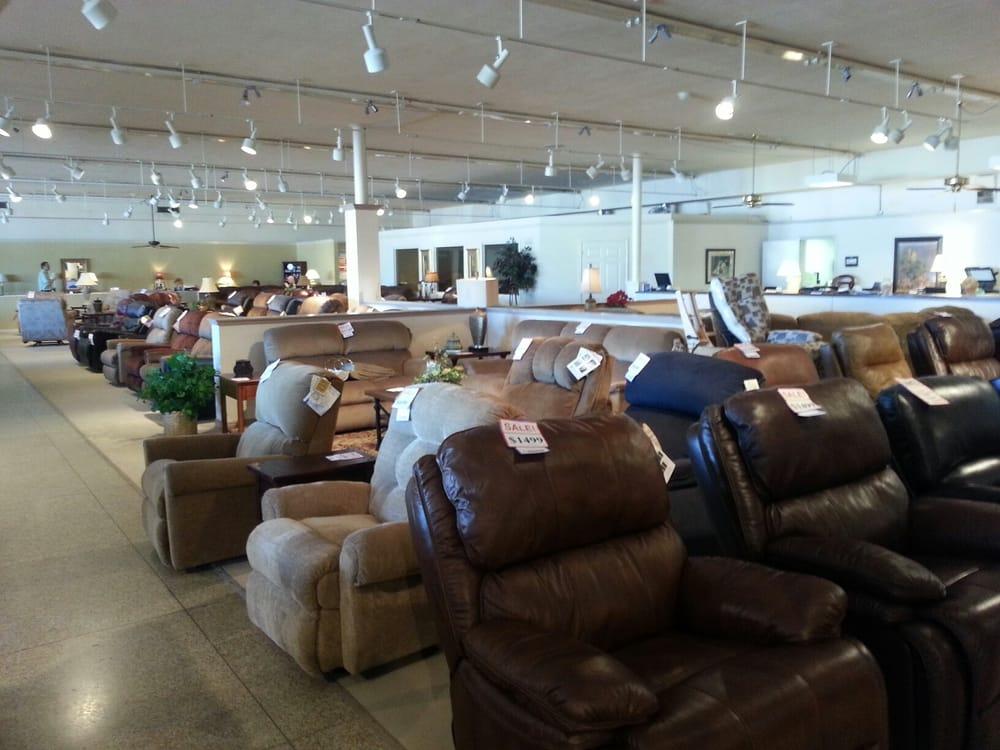 Dubois Furniture Mattresses 3920 Bosque Blvd Waco Tx Phone Number Yelp