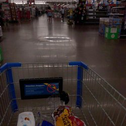 Walmart Supercenter 31 Photos 29 Reviews Department Stores