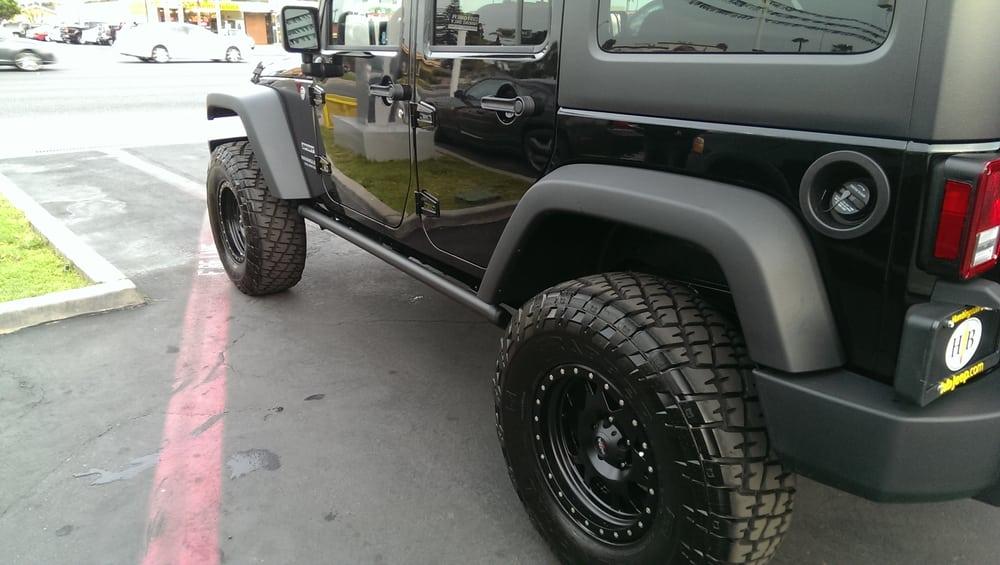 photo of huntington beach chrysler jeep dodge ram huntington beach. Cars Review. Best American Auto & Cars Review