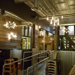 Photo Of Rockfish Public House York Pa United States Great Interior