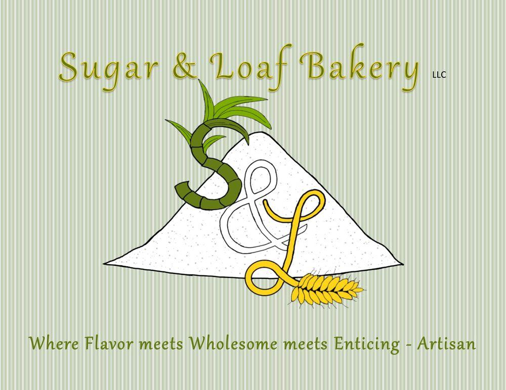 Sugar & Loaf Bakery: 26 Pecora Rd, Drums, PA
