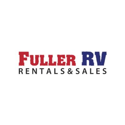 Fuller Rv Rentals Amp Sales 16 Reviews Rv Dealers 150