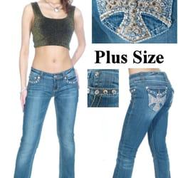 jobber1 wholesale clothing - Wholesale Stores - 326 Hudson St ...