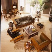 Fedde Furniture 14 Photos 30 Reviews Furniture Stores 2350 E Colorado Blvd Pasadena