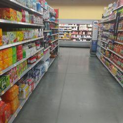 Walmart Neighborhood Market Grocery 6670 Mobile Hwy Pensacola