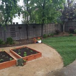 Photo Of I Love My Gardener   Folsom, CA, United States ...