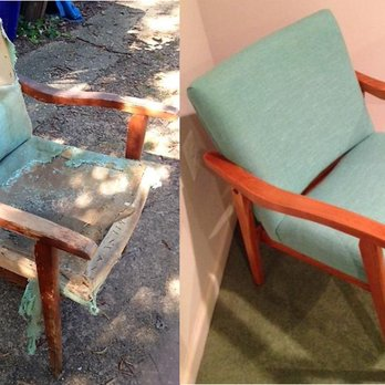 Beautiful Photo Of Antiques U0026 Furniture Restoration   Sterling, VA, United States.  Before And