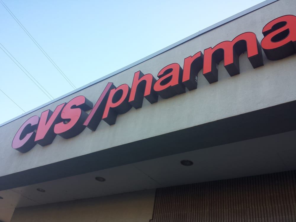 CVS Pharmacy: 2645 Franklin Pike, Nashville, TN