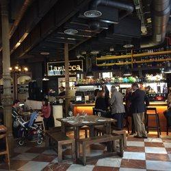 Lamucca de prado 68 photos 56 reviews tapas bars for Calle prado jerez 3 navacerrada