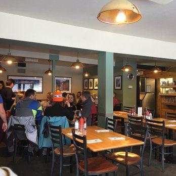 Burgers Restaurant 188 Photos 465 Reviews Burgers 6118