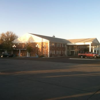 Photo Of Best Western Plus Burley Inn Convention Center Id United