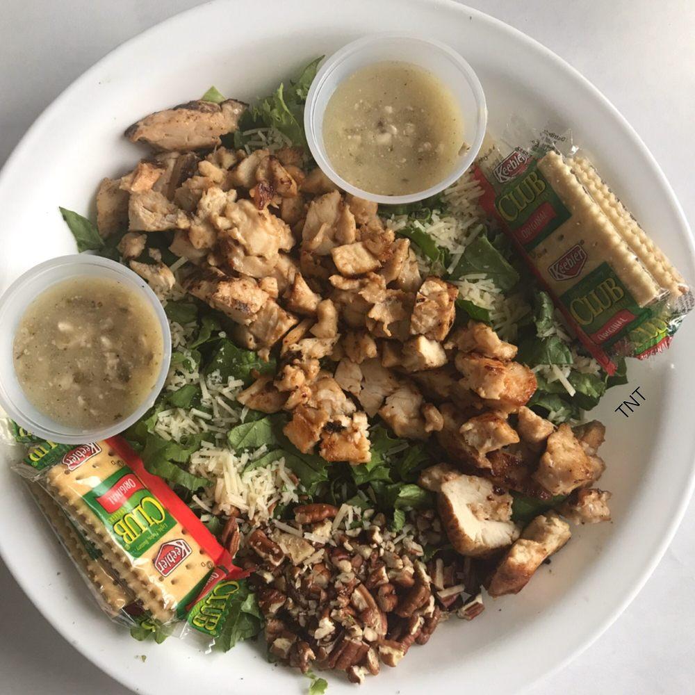 Buzzard Rock Cafe: 985 Buzzard Rock Rd, Kuttawa, KY