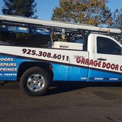 garage door guysYour Garage Door Guys  18 Photos  55 Reviews  Garage Door