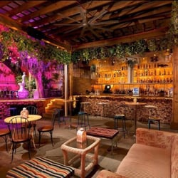 photo of el patio wynwood miami fl united states - El Patio Wynwood