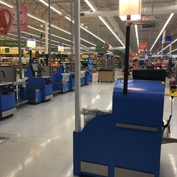 7ca66df8054f Walmart Supercenter - Department Stores - 12 Photos & 25 Reviews - 7800 NW  Expy, Oklahoma City, OK - Phone Number - Yelp