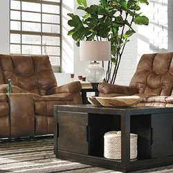 Inspirational Sealy Posturepedic ashley Furniture