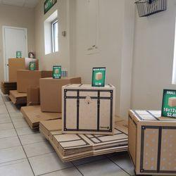 Photo Of Nacogdoches Self Storage   Nacogdoches, TX, United States