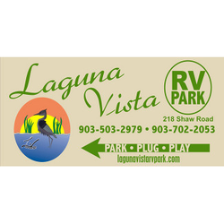 Photo Of Laguna Vista RV Park