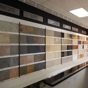 some of our photo of stone tile liquidators fairfax va united states come see our