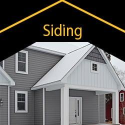 Photo Of Ledegar Roofing Company La Crosse Wi United States