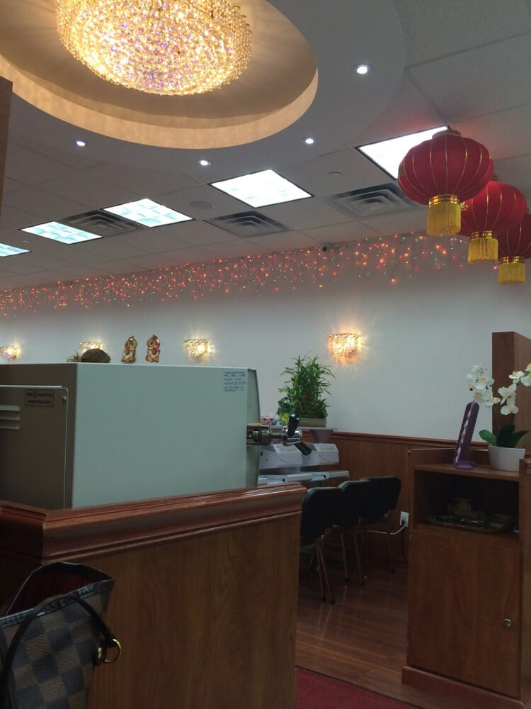 Spring Nails Spa Yorktown Heights Ny