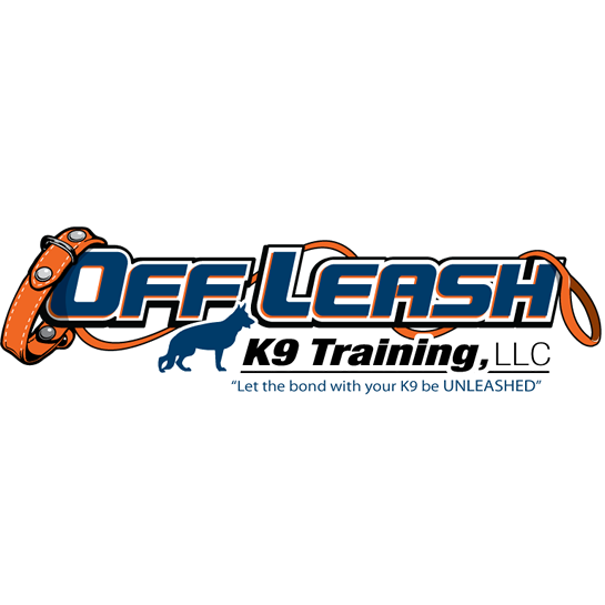 Off Leash K9 Training Central Minnesota: Alexandria, MN