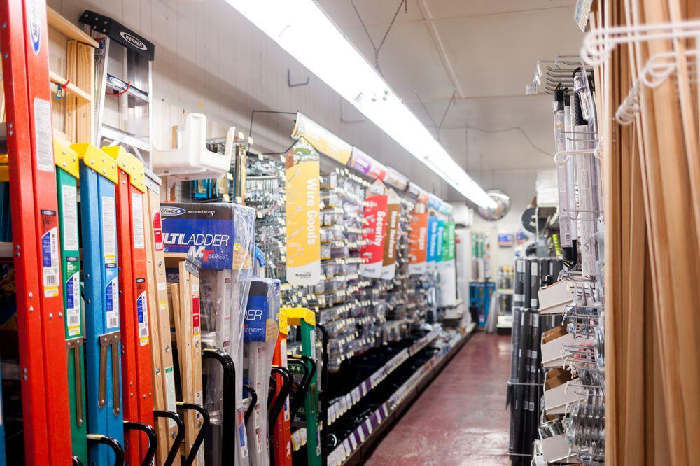 Weaver's Store: 1011 Dry Tavern Rd, Denver, PA